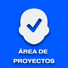 area_de_proyectos