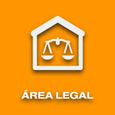 area_legal