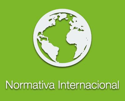 normativa_internacional_02