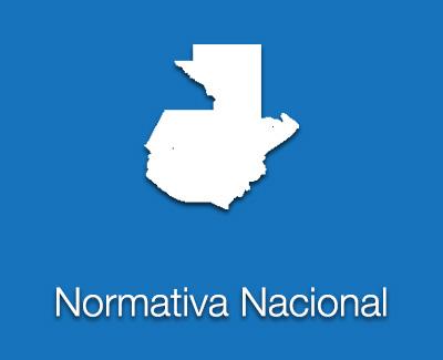 normativa_nacional_02